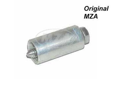 MZ/MuZ Kupplungsabzieher Abzieher Kupplung ETZ125 ETZ150 ETZ251 Spezialwerkzeug
