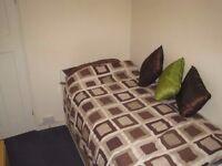 Single Room Houseshare Quiet Neighbourhood All Inclusive