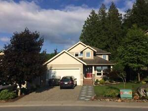 $3100 for gorgeous home of 2 suites whole house in promontory