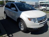 2009 Ford Edge Limited Berline