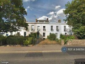 1 bedroom in Fairview Road, Cheltenham, GL52 (#849784)