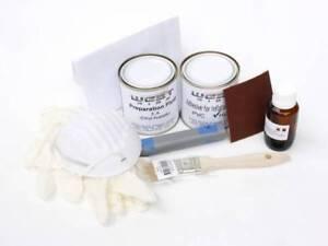 Hypalon Repair Kit Mordialloc Kingston Area Preview