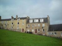 1 bedroom flat in Hawick, Hawick, TD9