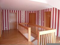 DECORATOR WALLPAPERING PAINTER FLOORING,JOBS-LOW-PRICE!!!!!!!!!!!!!!!!!!!!!!!!!