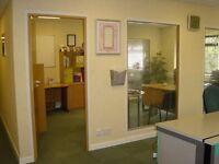 ( Wigan - WN5 ) OFFICE SPACE for Rent | £195 Per Month