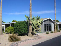 Reduced- Rent House in Mesa Arizona for 6 Months