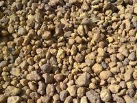 ★★★Soils, Mulch Rock | Next Day Delivery | Order Online★★★