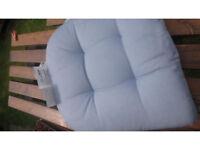 3 MARIEBERG Chair cushions - ikea