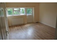 2 Bedroom Flat - Coffee Hall MK6 (No agency fee) £975pcm (Gas, Electric, Water, Tv License incl)