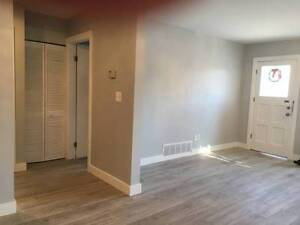 Totally Renovated Rancher House = Convenient Place