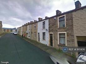 2 bedroom house in Cobden St, Padiham, BB12 (2 bed)