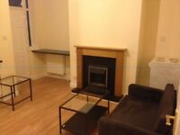 1 bedroom available now in a share house all bills including