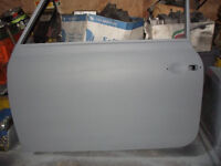 CLASSIC MINI DOORS RESKINNED / REFURBISHED - EXCHANGE OR OUTRIGHT ALSO SOME GOOD USED DOORS