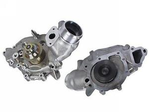 Porsche Water Pumps all Makes and Models - BEST PRICES!!!