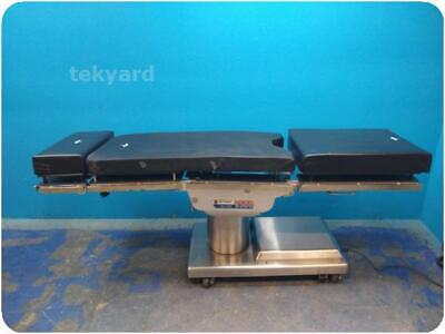Skytron Elite 6500 Surgery Or Operating Room Table 246678
