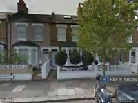 3 bedroom house in Somerset Road, London, W4 (3 bed)