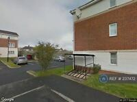 2 bedroom flat in Mill Meadow Court, Stockton-On-Tees, TS20 (2 bed)