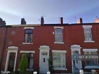 2 bedroom house in Wensley Road, Blackburn, BB2 (2 bed)