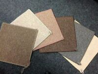 Carpets 4x4 square yards supplied and fitted £99 . Its a fact, we are the cheapest on Merseyside.