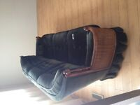 Couch for sale in Wetaskiwin