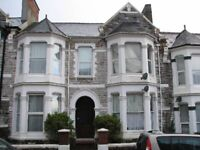 2 DOUBLE BEDROOM FLAT FOR RENT SUTHERLAND RD