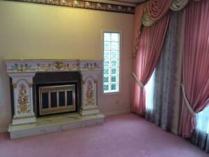 $2800 / 4br - 3000ft2 - Beautiful, Royal Mini-Mansion Home Avail