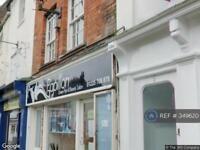 1 bedroom flat in Church Walk, Trowbridge, BA14 (1 bed)