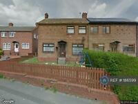 3 bedroom house in Carr Side Crescent, Batley, WF17 (3 bed)