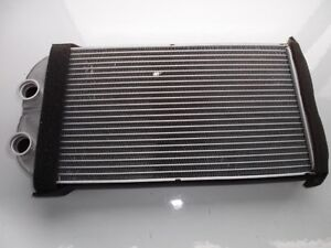 Land Rover HVAC Heater Core STC3135 1994-2004