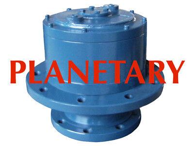 Asv Planetary  Brand New Oem 4810 4520 4500 2810 2800 Free Ship