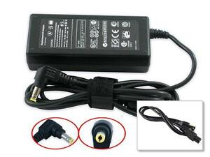 Compatible New Power Adapter for Toshiba Laptops From $25.99