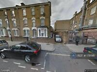 1 bedroom flat in Ruskin Rd, Tottenham, N17 (1 bed)