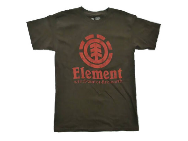Features to Look for in Mens Element T Shirts