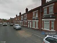 1 bedroom in Earlesmere Avenue, Doncaster, DN4