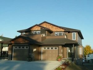 Affordable Luxury-Near Waterfront- Private Duplex