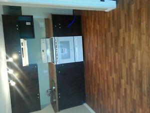 BASEMENT FOR RENT W/SEP ENTRANCE RIGHT CLOSE TO C-TRAIN STATION