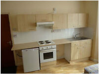 ONE BED FLAT. NO DEPOSIT NECESSARY FROM £385.00pcm