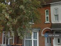 3 bedroom house in Marlborough Road, Bedford, MK40 (3 bed)