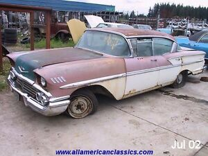 Looking for 29 to 32 Chevy/fords and 55-58 chevys Regina Regina Area image 4
