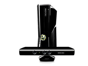 A Guide to Xbox Kinect