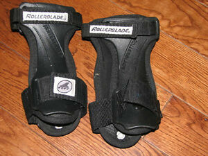 Wrists and Forearms protector