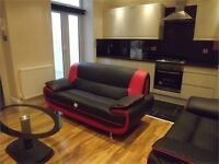 Fabulous 1 Bedroom Flat To Let In Clapham North LET AGREED