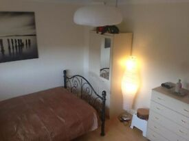 LOVELY DOUBLE ROOM AVAILABLE!!!