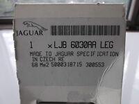 Jaguar Power Seat Switch LJB6030AALEG 2004-2006