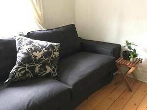 KIVIK Couch/Sofa KIVIK (includes cover) near Laurier w/ Papineau