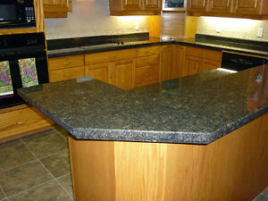 FIRST CHOICE KITCHEN BATHROOM COUNTERTOPS $25