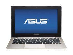 """Grande Spécial Laptop Asus  12"""" Seulement 169$"""