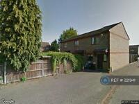 2 bedroom house in Carlys Close, Beckenham, BR3 (2 bed)