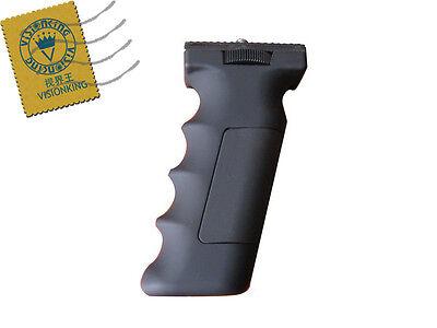 Подставки для телескопов Accu-Grip Handheld Tripod