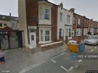 4 bedroom house in Hartlepool, Hartlepool, TS24 (4 bed)